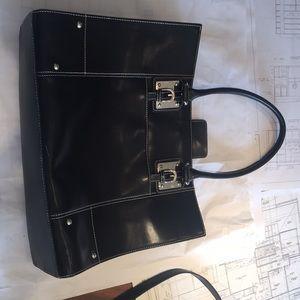 Hand bag - tote